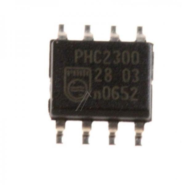 PHC2300 Układ scalony,0