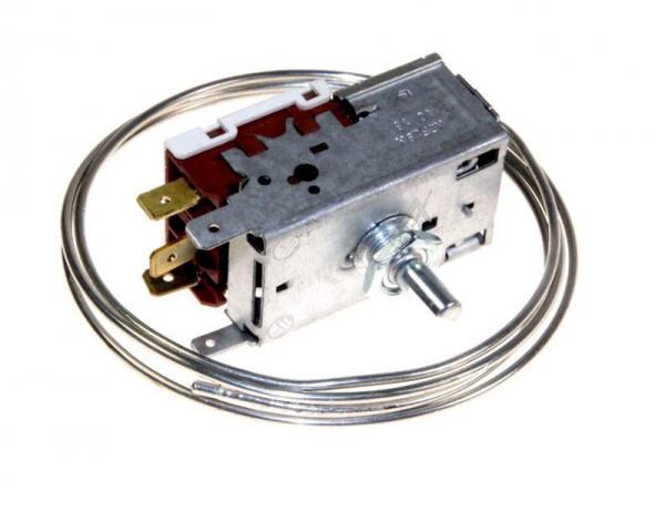 Termostat KDF29M chłodziarki do lodówki 46X3771,0