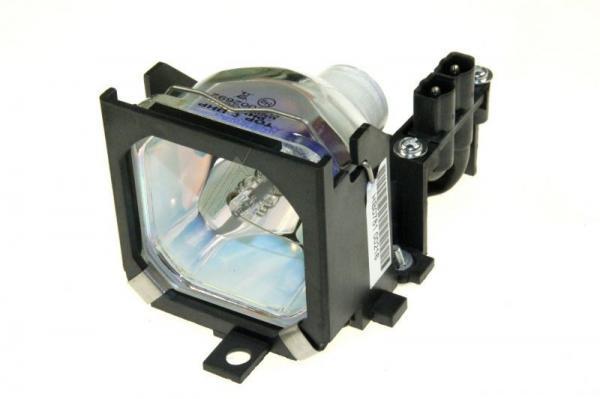 Lampa projekcyjna do projektora Sony LMPC121,0