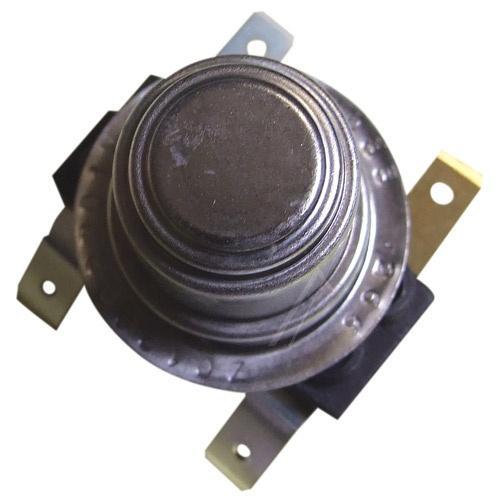 Termostat do zmywarki Siemens 00068226,0
