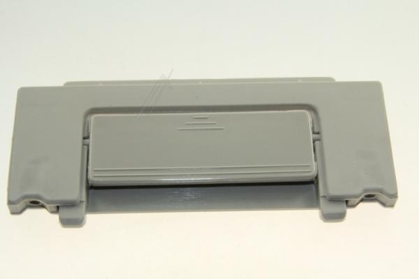Uchwyt filtra przeciwtłuszczowego do okapu 481949858476,0
