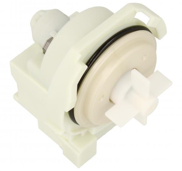 Pompa odpływowa do zmywarki 32X4563,0