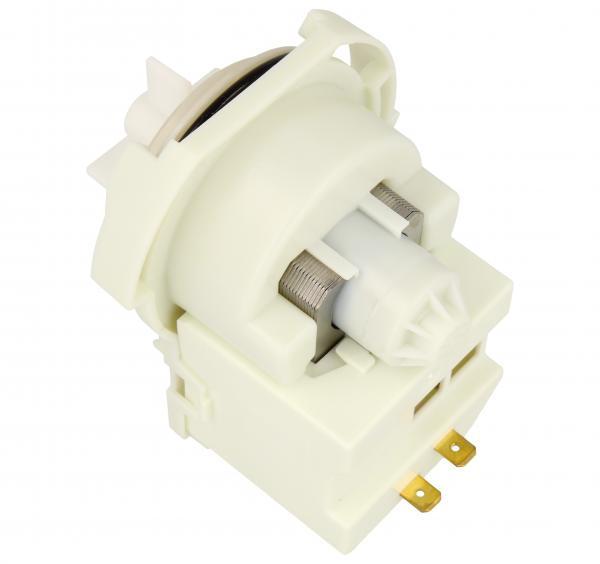 Pompa odpływowa do zmywarki 32X4563,1