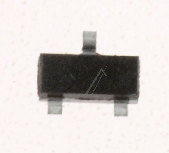 5.1V Dioda zenera BZX84C5V1 SMD,0