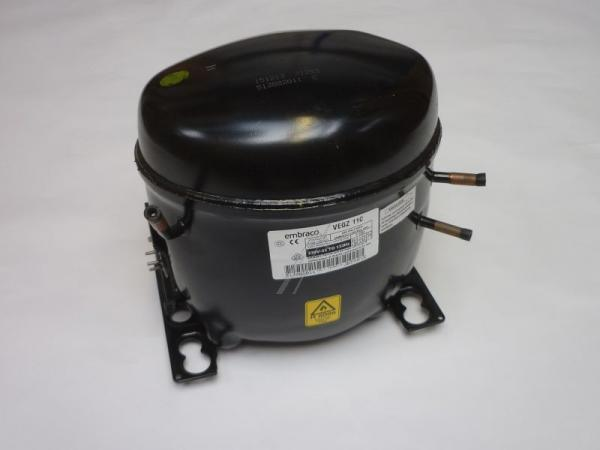 Sprężarka | Kompresor VEGZ11C lodówki 42X0270 (agregat),0