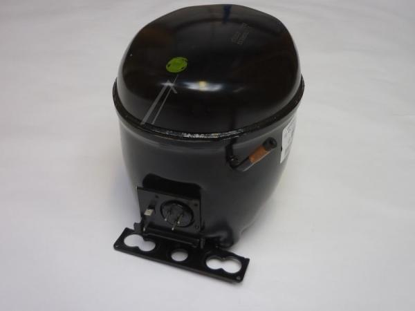 Sprężarka | Kompresor VEGZ11C lodówki 42X0270 (agregat),1
