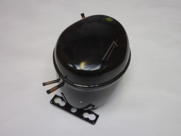 Sprężarka | Kompresor VEGZ11C lodówki 42X0270 (agregat),2