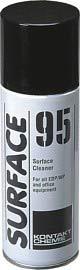 Preparat SURFACE95 Kontakt Chemie 95SURFACE 0.2ml,0