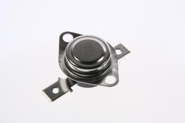 Bezpiecznik termiczny do kuchenki Whirlpool 481928248248,0