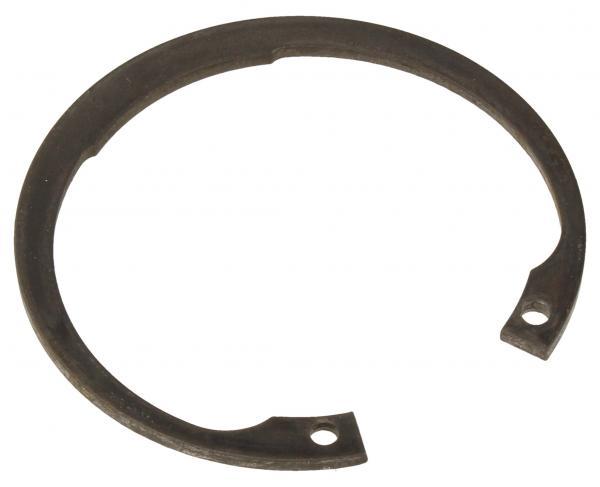 Pierścień zabezpieczający do pralki Whirlpool 481201118522,0