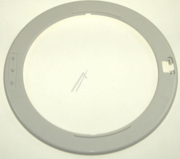Obręcz | Ramka wewnętrzna drzwi do pralki Whirlpool 481953278128,0