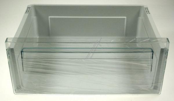 Szuflada   Pojemnik zamrażarki do lodówki Samsung DA9705407B,0