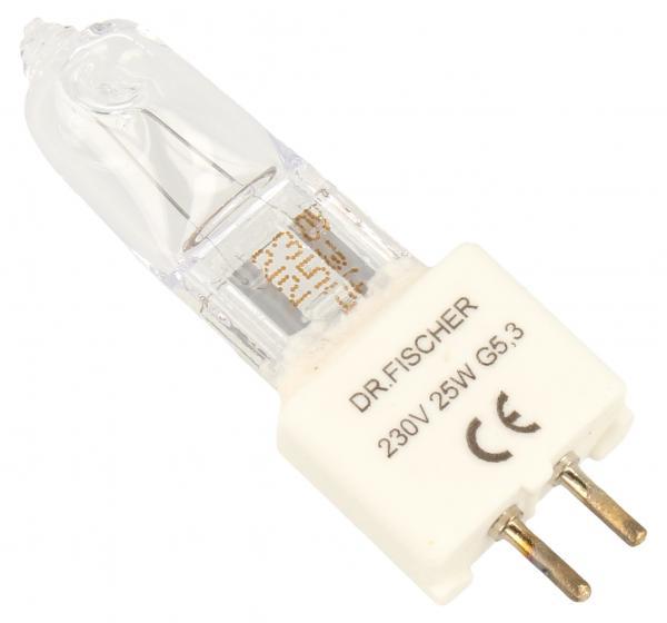 Żarówka do mikrofalówki Siemens 00069483,0