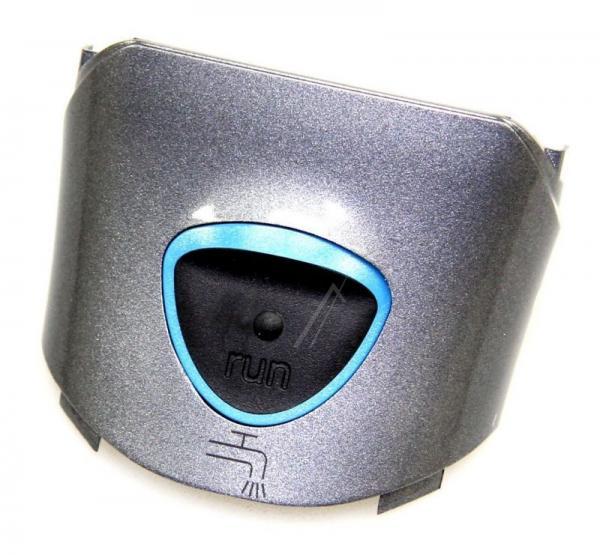 Pokrywa | Obudowa przednia do golarki 67030466,0