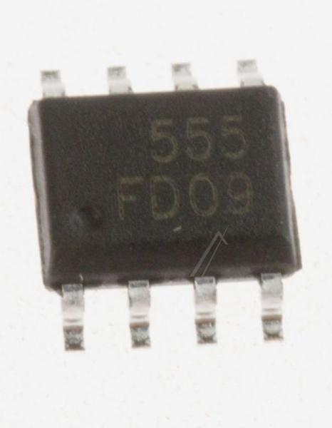 ICM7555CD Układ scalony IC,0