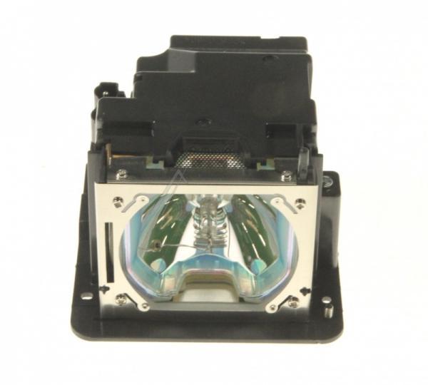 Lampa projekcyjna do projektora Medion 50022792,0