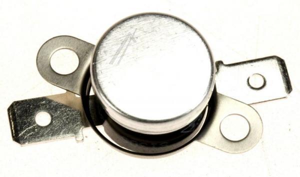 Termostat magnetronu do mikrofalówki Whirlpool 481928248247,0
