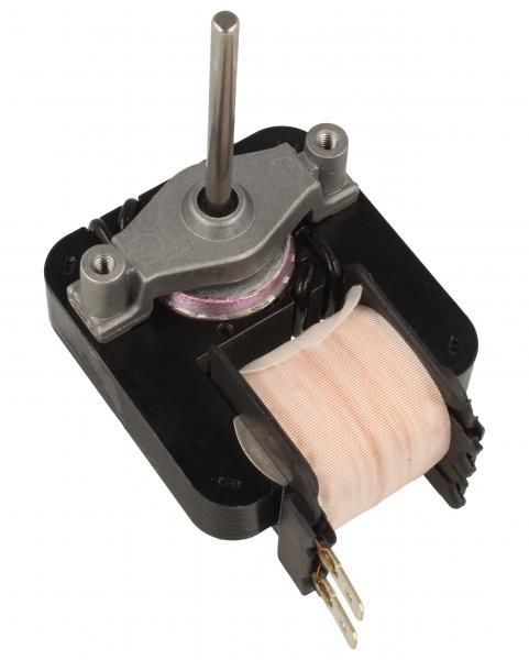 Motor | Silnik wentylatora do mikrofalówki 481936118361,0