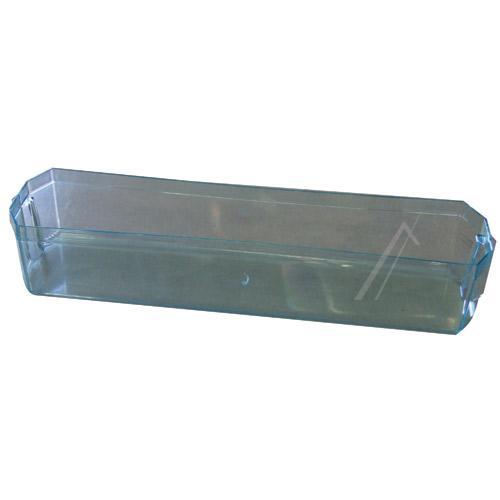 Balkonik   Półka na drzwi chłodziarki do lodówki Bauknecht 481941878895,0