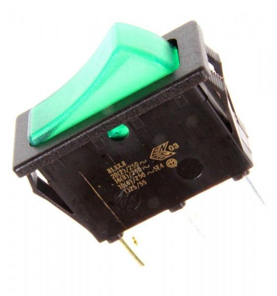 Włącznik | Przełącznik do lodówki 481927718127,0