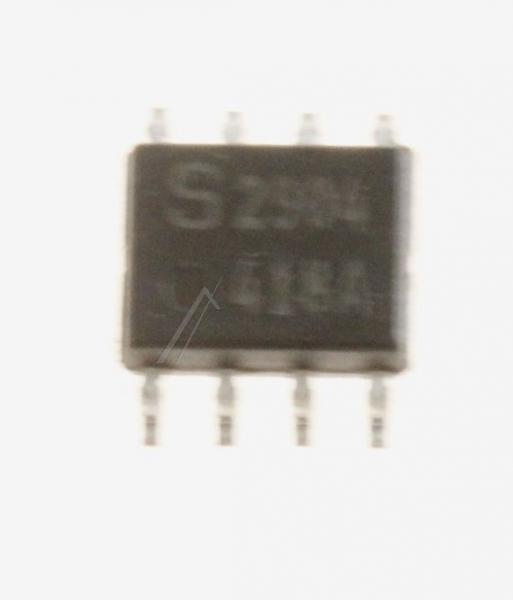 LM2904D Układ scalony IC,0