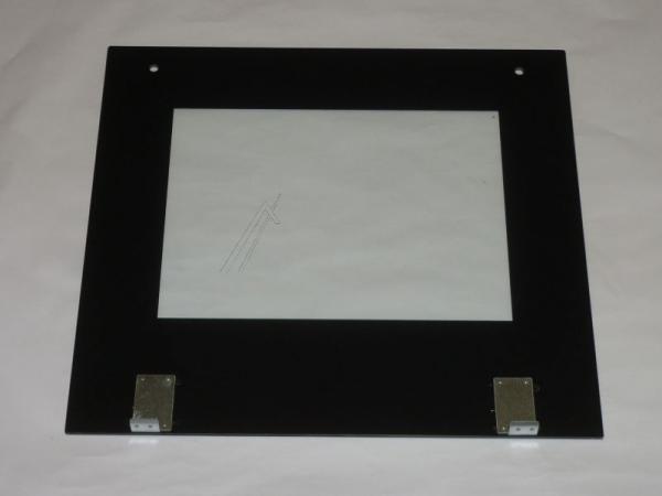 Szyba zewnętrzna drzwi do piekarnika Electrolux 3428303048,1