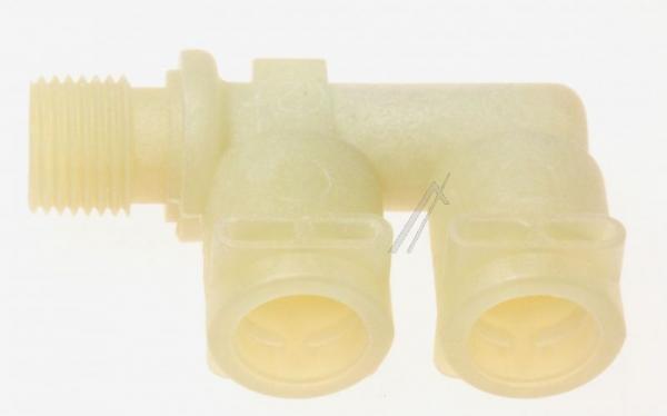 4071429619 złącze plastikowe AEG,0