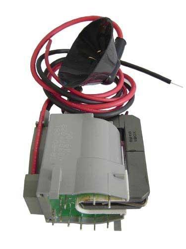FBT40057 Trafopowielacz | Transformator,0