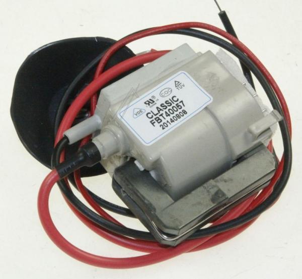 FBT40057 Trafopowielacz | Transformator,1