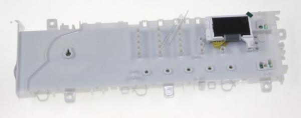 Moduł elektroniczny skonfigurowany do pralki 973914216157011,0