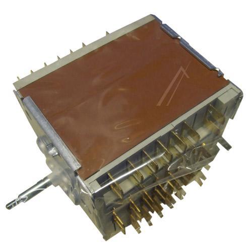 Programator do pralki 516008500,0