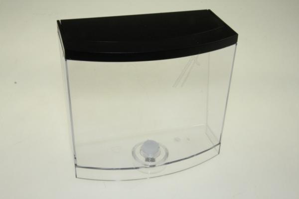 Zbiornik | Pojemnik na wodę do ekspresu do kawy Rowenta MS0905815,0