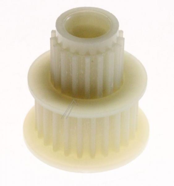 Koło zębate przekładni do robota kuchennego Rowenta MS5875042,0