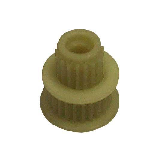 Koło zębate przekładni do robota kuchennego Rowenta MS5875042,1