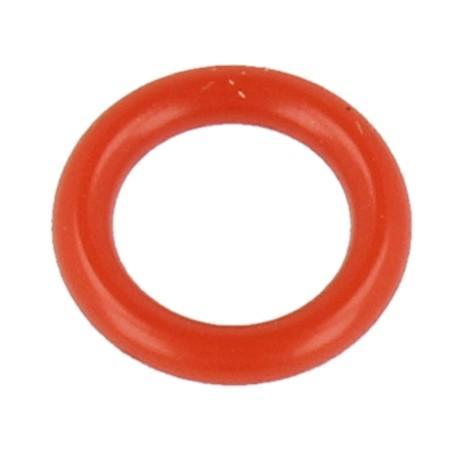 Uszczelka o-ring do ekspresu do kawy Rowenta MS0042255,0