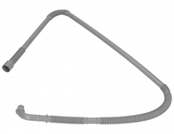 Rura | Wąż recyrkulacyjny systemu obiegu wody do pralki 1325670014,0