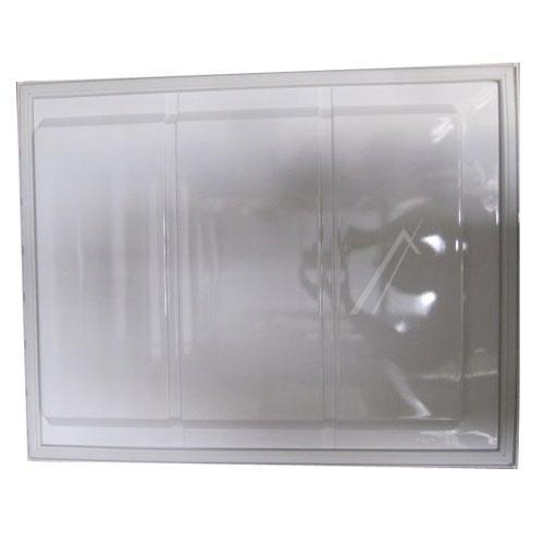 Drzwi zamrażarki do lodówki Electrolux 2064585033,0