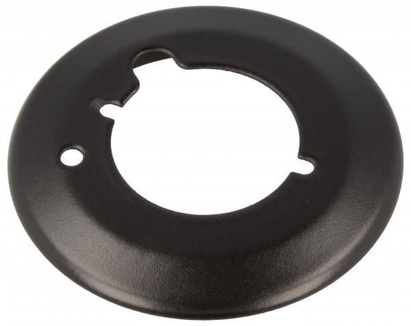 Pierścień palnika do kuchenki AEG 3531602211,0