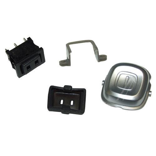 Przycisk włącznika do odkurzacza Electrolux 50299617006,0