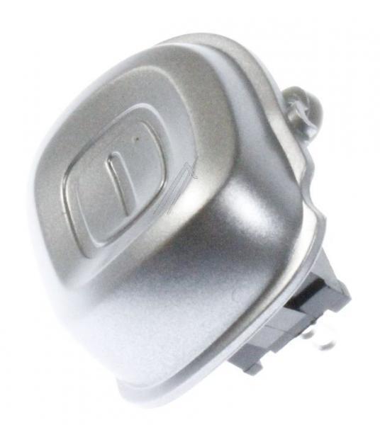 Przycisk włącznika do odkurzacza Electrolux 50299617006,3