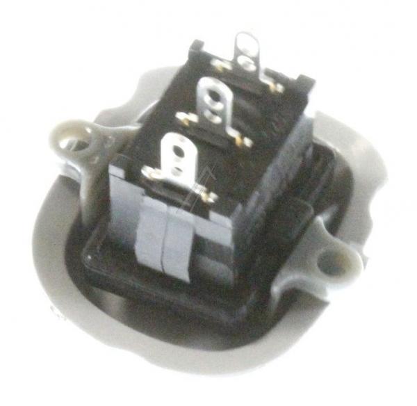 Przycisk włącznika do odkurzacza Electrolux 50299617006,4
