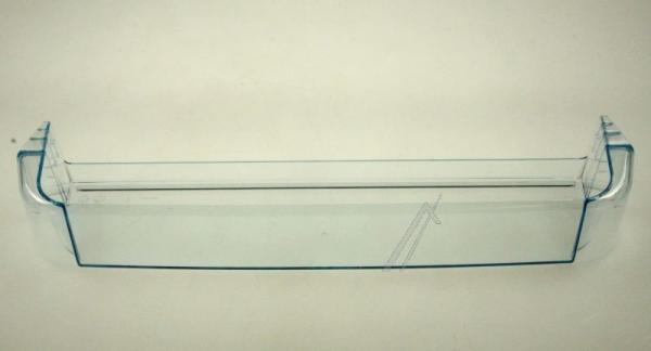 Balkonik   Półka na drzwi chłodziarki środkowa do lodówki 2086041023,0