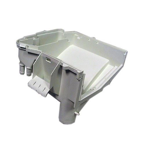 Komora pojemnika na proszek (dolna) do pralki Merloni 728000600,0