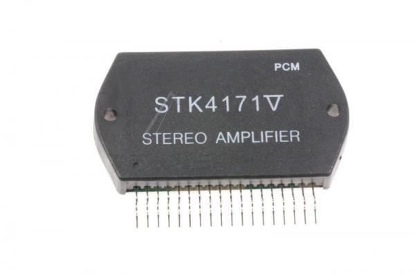 STK4171V Układ scalony IC,0