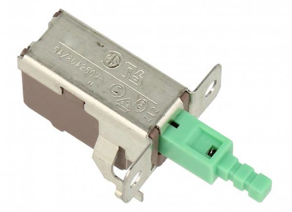 ASG1035 włącznik PIONEER,0