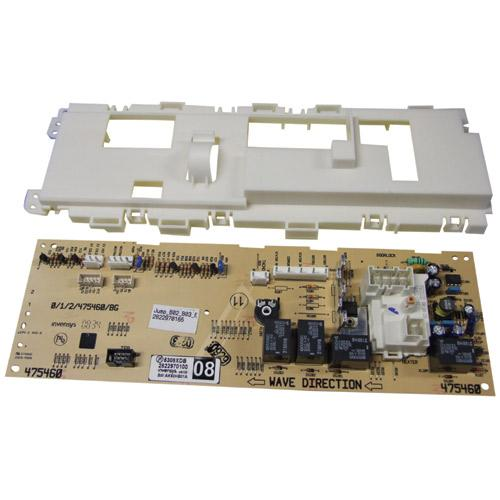 2822970165 Moduł elektroniczny ARCELIK,0