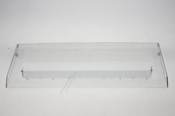 Klapa | Front zamrażarki do lodówki 2087815011,0