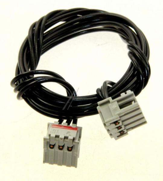 Przewód | Wiązka kabli do pralki 1325229027,0