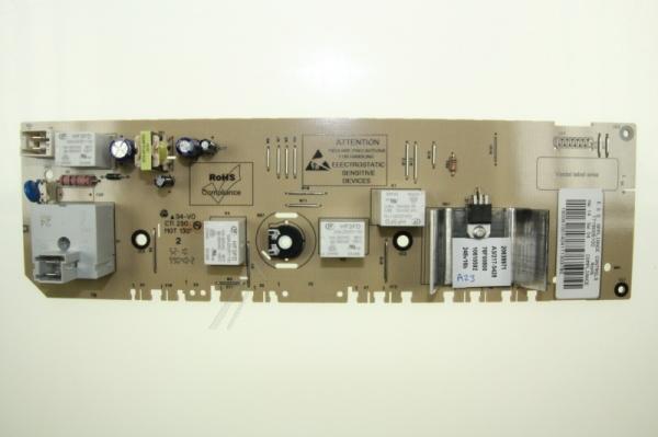 20638971 ELEKTRONIK A3/217 VESTEL,0