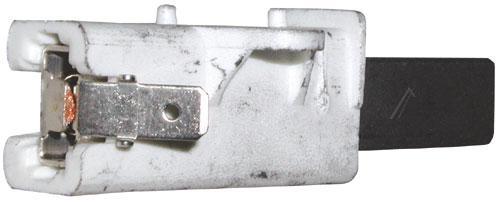 Szczotka węglowa silnika 1szt. do pralki,0
